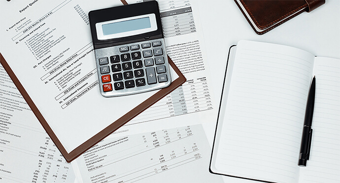 The Best Ways to Utilize ACCA